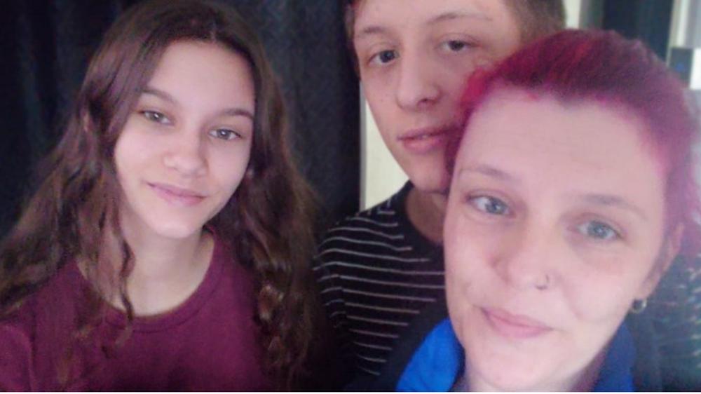 jennifer-family.jpeg