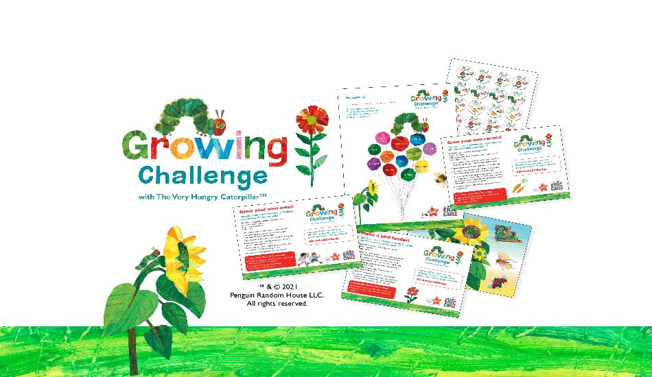 Growing Challenge Pack.jpg