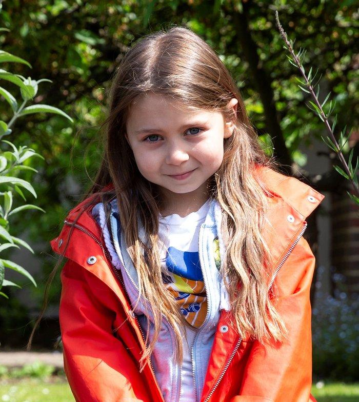 Action for Children_case study_Alice_crop_portrait.jpg