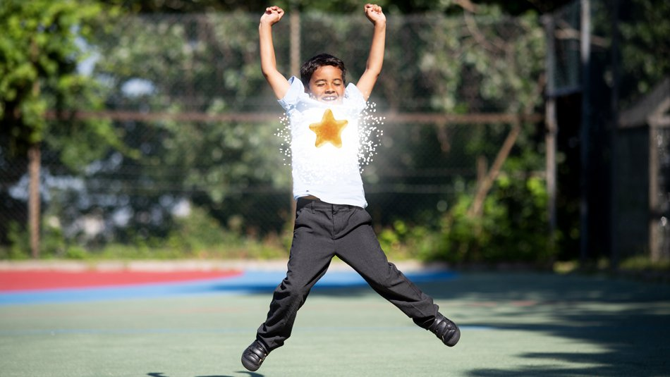 Boy jumping - Star in every child.jpg