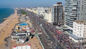 Brighton Marathon.jpg