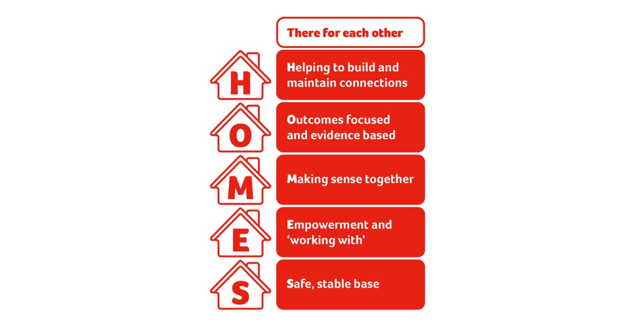 HOMES model infographic for website.png