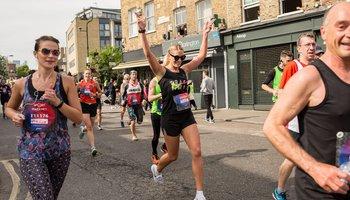 Hackney Half Marathon.jpg