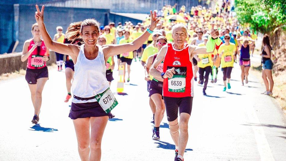 Hull Marathon.jpg