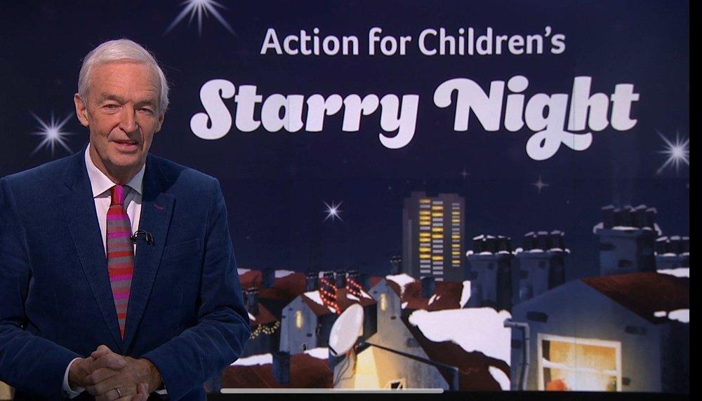 Starry_Night_Jon_Snow.jpg