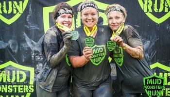 MudMonsters.jpg