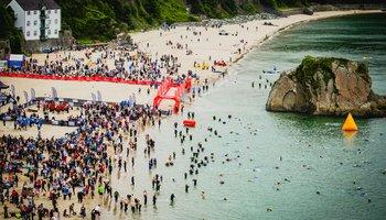Wales Swim.jpg
