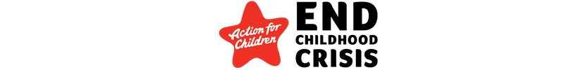 End Childhood Crisis