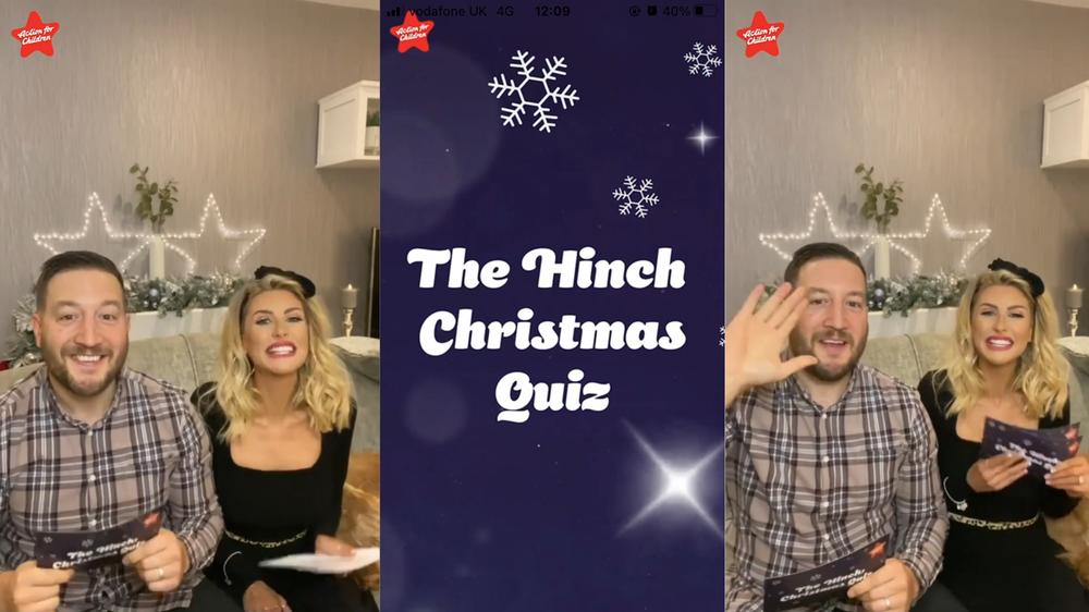 hinch christmas quiz.png