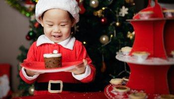 little boy in santa costume.jpg