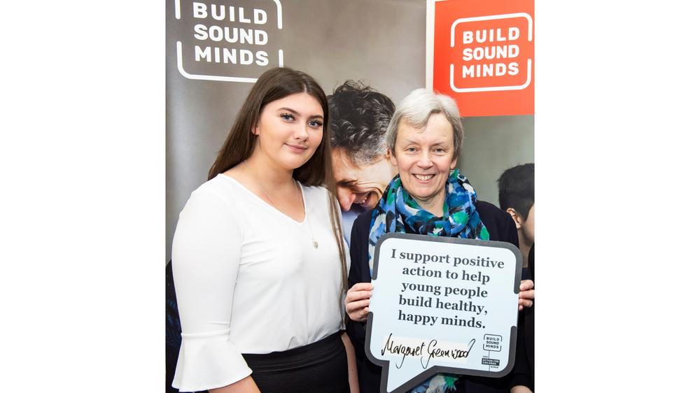 young person at parliamentary event.png